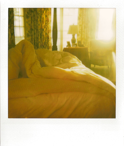polaroid_by_orofeaiel
