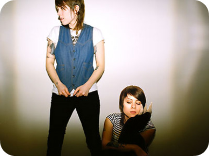 tegan-and-sara
